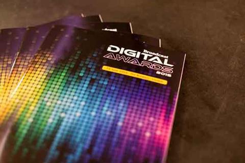 broadcast-digital-awards-2015_18962563599_o